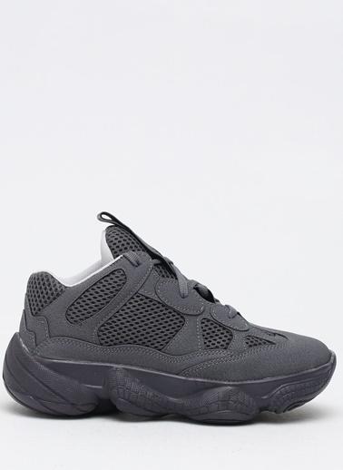 Shoes1441 Sneakers Füme